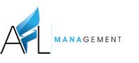 AFL-Management3